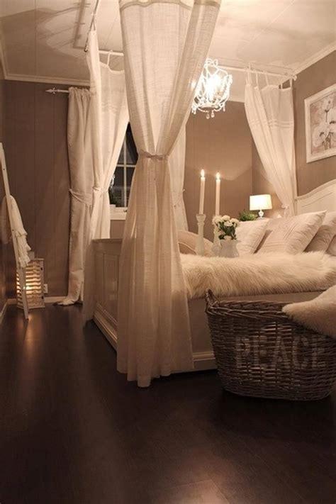 erotic bedroom decor 25 best romantic bedroom decor ideas and designs for 2017