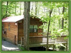 the cabin at big bend farm one of favorite places to
