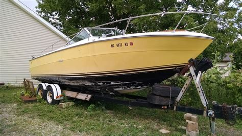sea ray boats for sale in michigan used sea ray boats for sale in michigan autos post