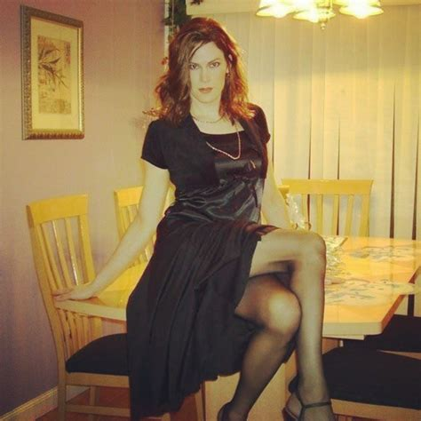 Cross Dresser Gallery by Xdresser Crossdress Crossdresser Xdress On Instagram