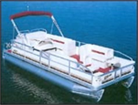 homosassa glass bottom boat tours surfing gator s ocala boating and fishing guide