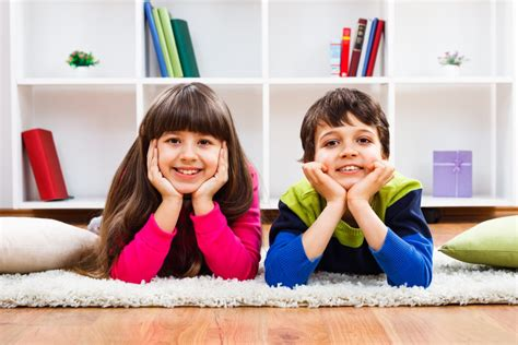 giochi da fare in casa per bambini 5 giochi da fare in casa con i bambini