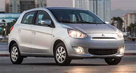 mitsubishi mirage sedan 2015 mitsubishi mirage skips 2016my will for 2017 with