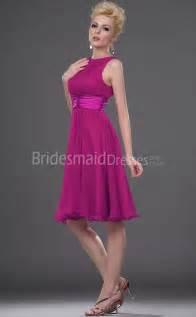 plus size dresses for graduation cheap collections