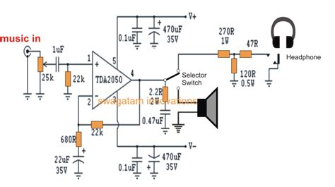 transistor horisontal d5702 use of capacitor in lifier circuit 28 images audio use of rc circuit in lifier output stage