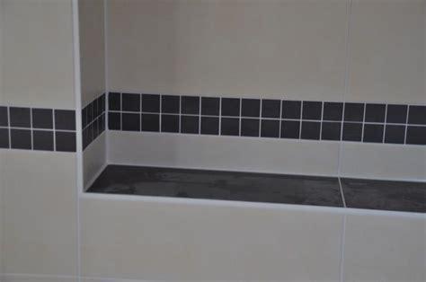 welche fliesen im bad fliesen im bad fliesengestaltung f 252 r dusche badewanne