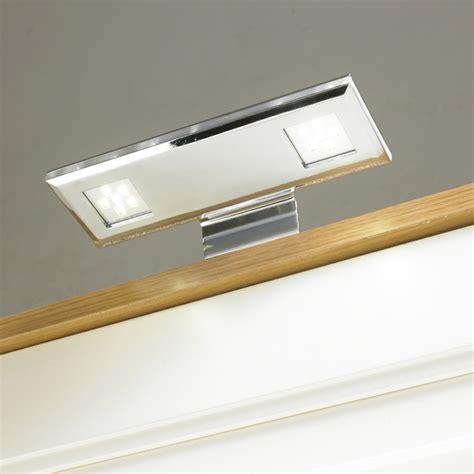 halo led cabinet lighting halo asti led cabinet lighting