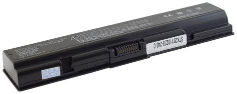 battery toshiba 3534 laptop battery toshiba 3534 mt components ltd