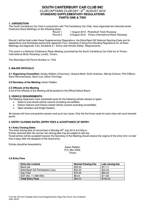 Finance Manager Resume Exles by Car Resume Exles 28 Images Car Driver Resume Sle