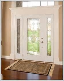 Bathtub Doors Lowes Provia Entry Doors Home Design Ideas