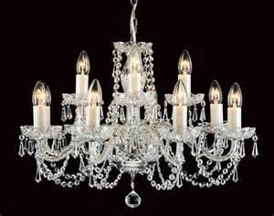 georgian chandelier georgian 12 lt lead chandelier from richard