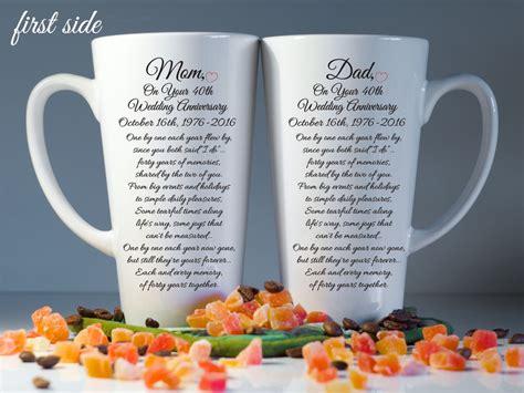 30th wedding anniversary gift ideas