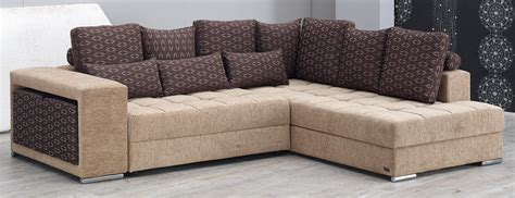Los Angeles Sofa by Los Angeles Sectional Sofa Set By Empire Furniture Usa