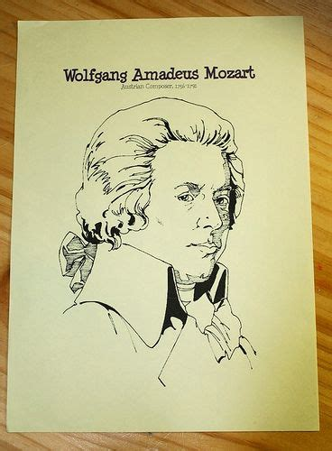 mozart biography book pdf pinterest the world s catalog of ideas