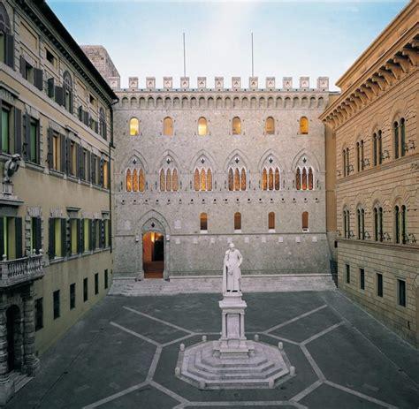 banken italien banken stresstest italien beklagt besonders