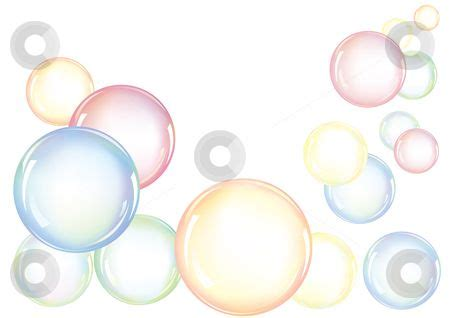 bubbles resolutions and search on pinterest bubbles google search tiny bubbles in the wine