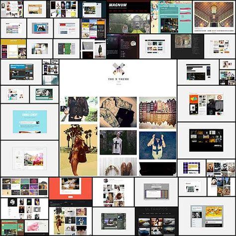 slideshow themes tumblr 2013年のハイクオリティなtumblr用フリーテーマ50個 いぬらぼ