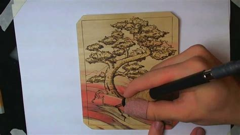 Simple Decoration Ideas 27 Free Wood Burning Pattern Ideas Guide Patterns