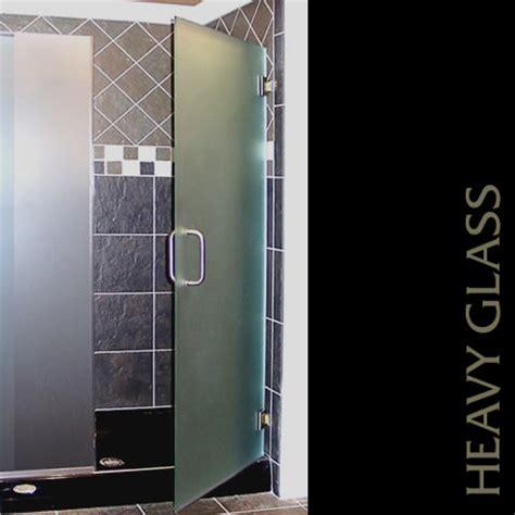 Cardinal Shower Enclosures Complete Correct On Time Cardinal Glass Shower Doors