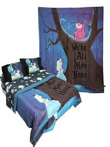 alice in wonderland bed set alice in wonderland bedding sets home design