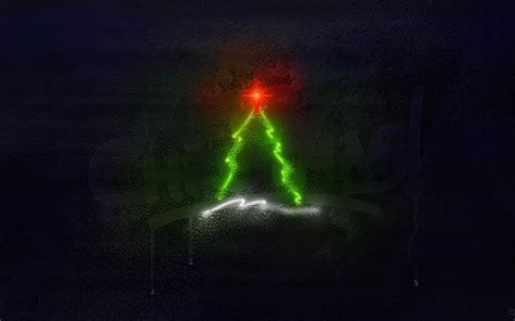 christmas holiday  wallpapers hd wallpapers id