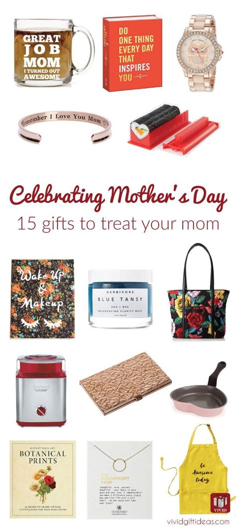 9 unique mother s day gift ideas thou swell 172 best gifts for mom images on pinterest christmas