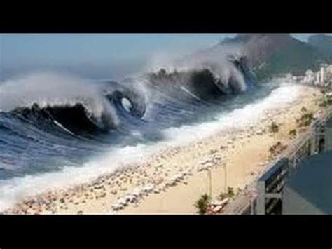 best tsunami footage 142 best images about tsunami on
