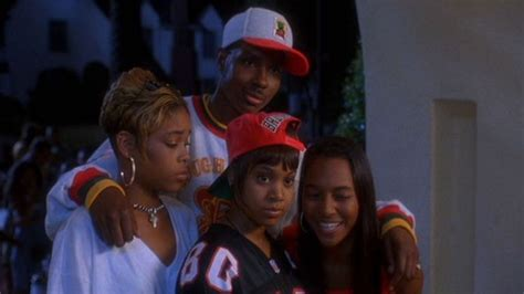 house party 3 house party 3 1994 torrents torrent butler