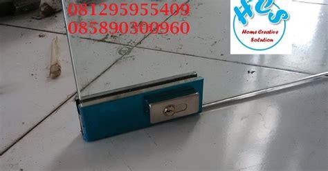 Ganti Kunci Rolling Door Murah jual dan service rolling door jakarta biaya service kunci