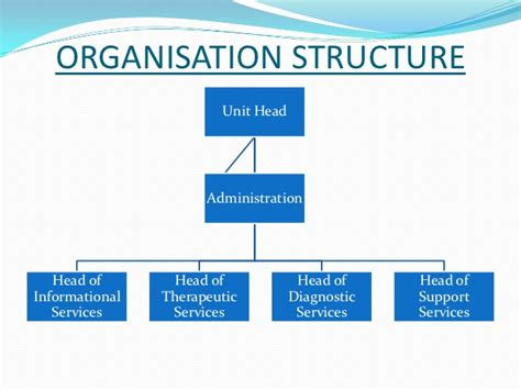 organization pattern of hospital pharmacy organisation structure of manipal hospital