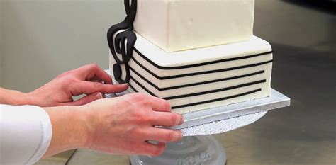 how to make new year cake how to make a rockin new year s cake cakes