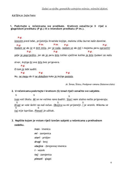 verb patterns engleski jezik test iz engleskog jezika za 6 razred pdf tibiabot ng