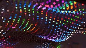colored lights file coloured lights 1 5129802026 jpg