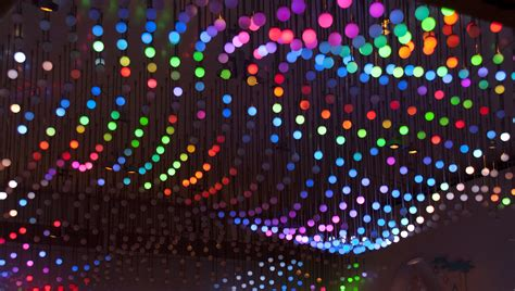 File Coloured Lights 1 5129802026 Jpg Lights Wiki