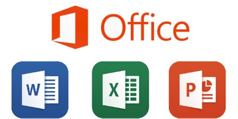 Ms Office App Free Microsoft Brings Office Apps To Iphone While Offering
