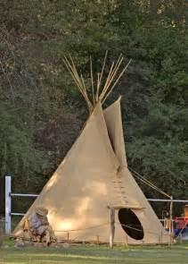 tente tepee 216 3 m 10 2 ft tipi indian tent tepee wigwam larp yurt ebay