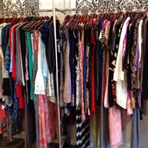The Closet Santa Barbara by The Closet 16 Photos 53 Reviews S Clothing