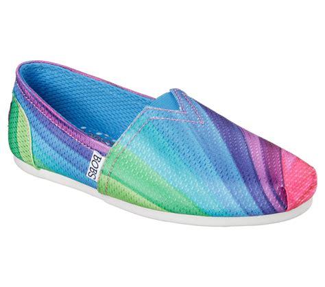 Skechers Unicorn buy skechers bobs plush unicorn bobs shoes only 45 00