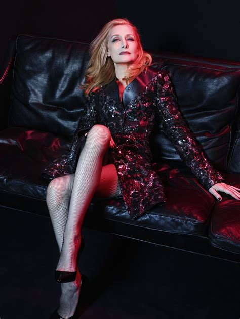 patricia clarkson actress patricia clarkson interview magazine