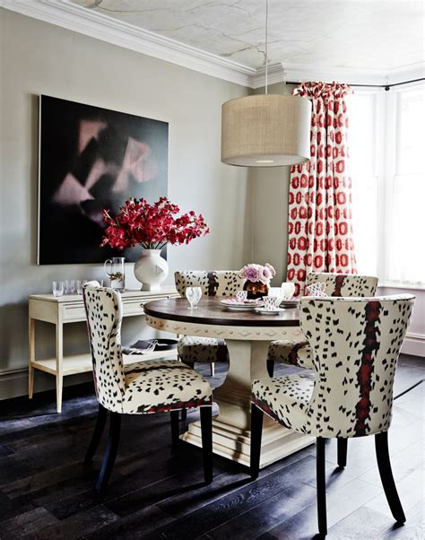animal print dining room chairs animal print dining room chairs animal print dining room