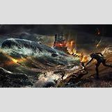 Badass Army Wallpapers   1920 x 1080 jpeg 639kB