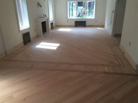 hardwood floor installation nyc floor installation nyc wood floor installation nyc