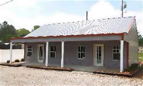 Gambrel Roof Barn Metal Buildings Alabama