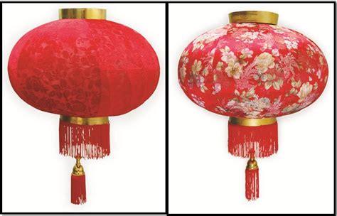 new year lantern supplier malaysia festive new year decor malaysia premier property