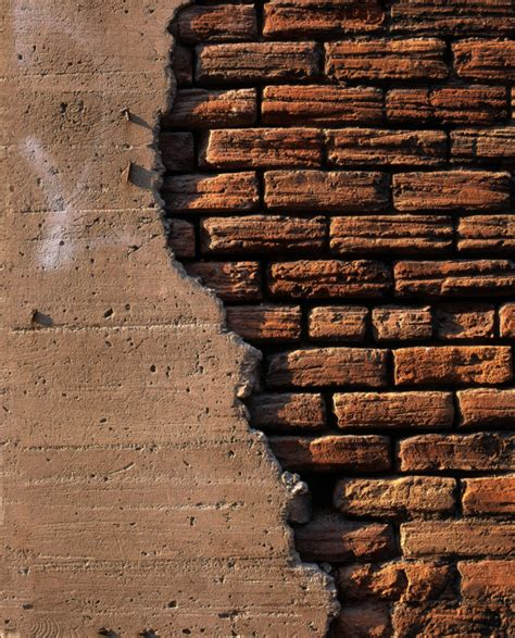 4 Designer Brick Wall Material High Definition Picture 10 Brick Wall Meaning