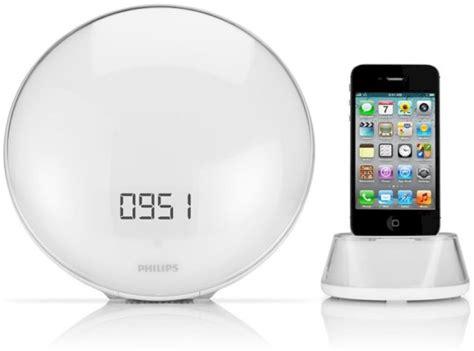 apple zubehör iphone apple zubeh 195 182 r