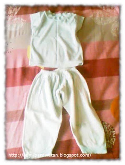 Baju Oblong Sablon Bayi Anak Ukuran S ukuran pakaian anak bayi si kecil