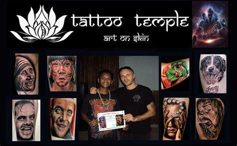 tattoo maker in navi mumbai tattoo studios in navi mumbai the royale