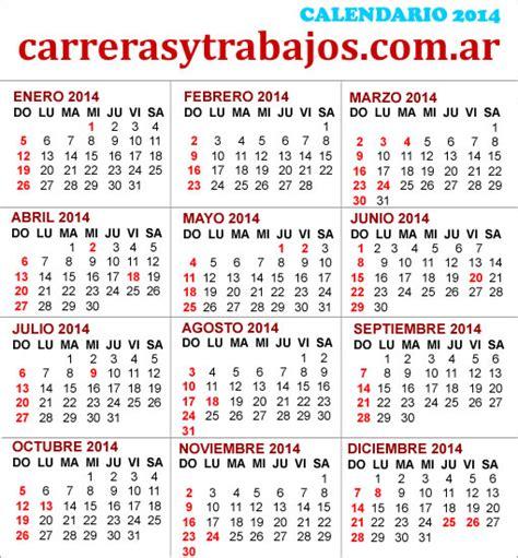 almanaques 2015 calendarios 2015 impresion de almanaques feriados 2014 en argentina calendario almanaque 2014