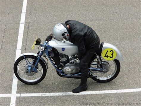 Triumph Adler Motorrad by Triumph Adler Motorrad Motorrad Bild Idee